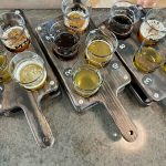 RMFT Brewery Tour