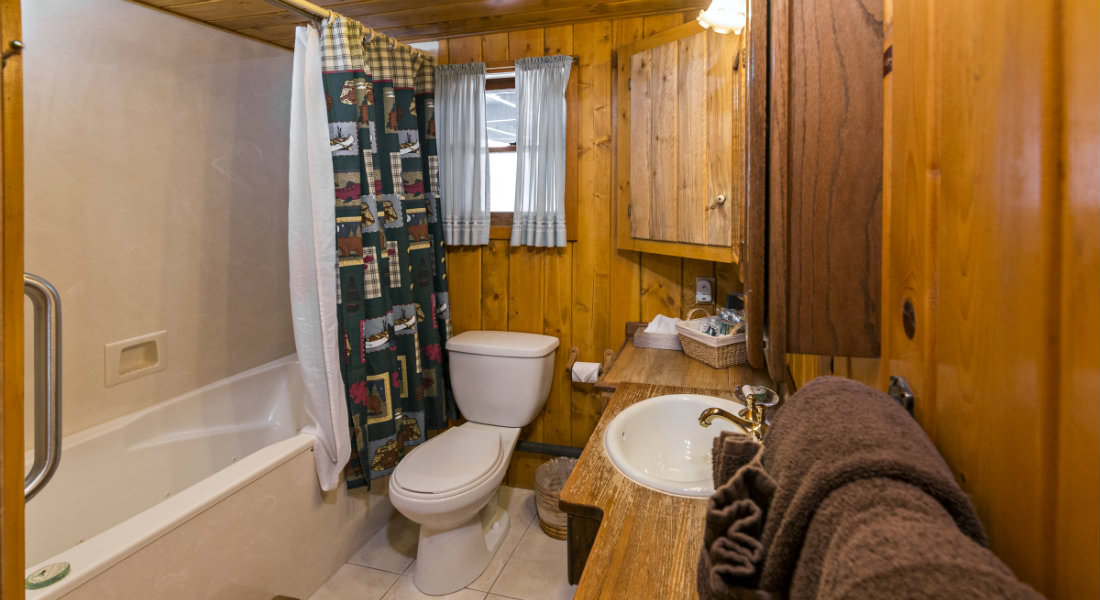 Cabin Rental With Hot Tub In Cascade Near Colorado Springs Amp Pikes Peak