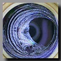 Advanced Lens Separation