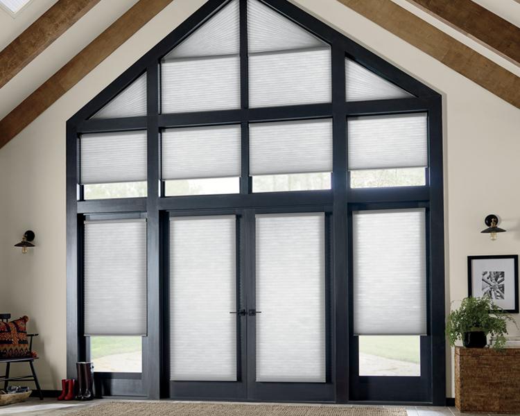 sliding glass patio french doors