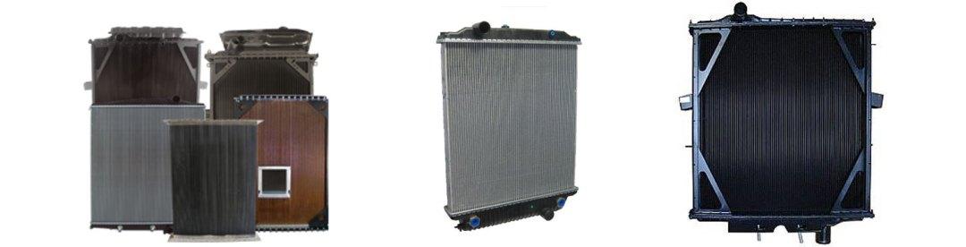 radiatorgroup