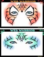 stencil - web