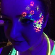 uv_face_painting_chicago_2