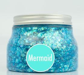 MermaidFestivalHair