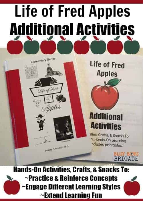 Do You Use Life Of Fred Elementary Math With Your Kids Or Want To But