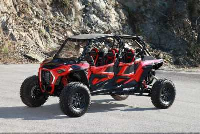 Red-4-Seater-1-1024x683