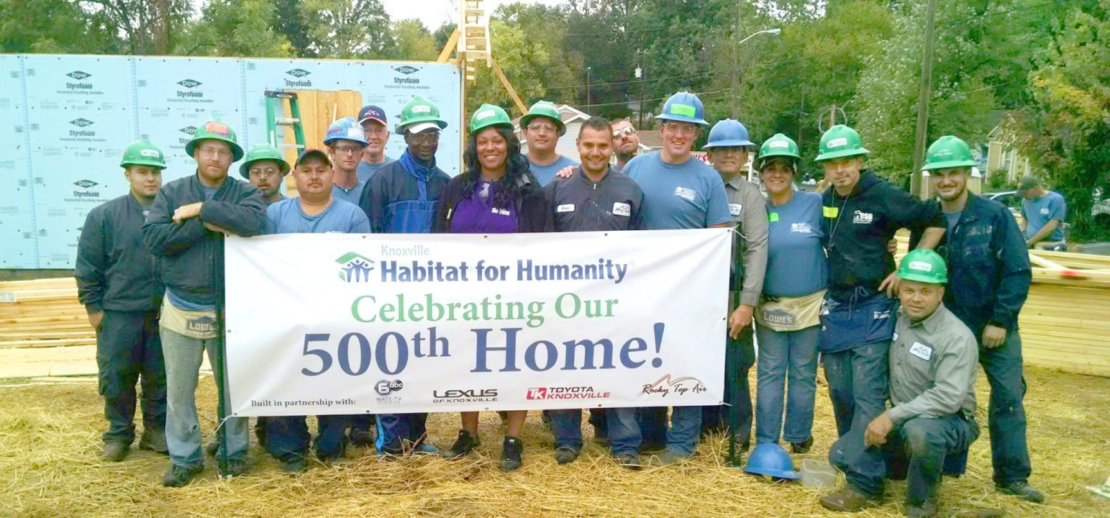 Habitat-For-Humanity (1)