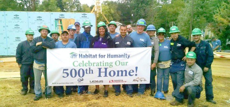 Habitat-For-Humanity (1)