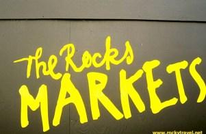 therocksmarket3
