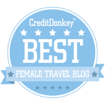 credit-donkey-best-female-travel-blogs-2016
