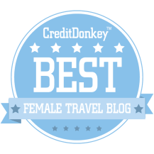 credit-donkey-best-female-travel-blogs-2016