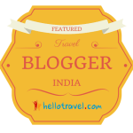 hellotravel-com-blogger-badge