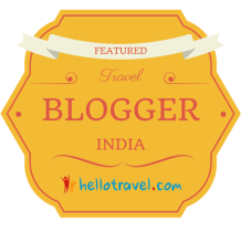 hellotravel-com-blogger-badge