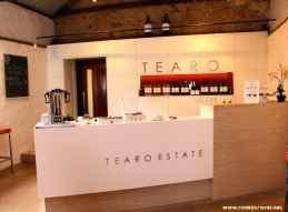 TeAro Estate