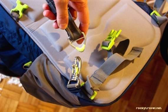 Pacsafe-Venturesafe-Secure-Hooks