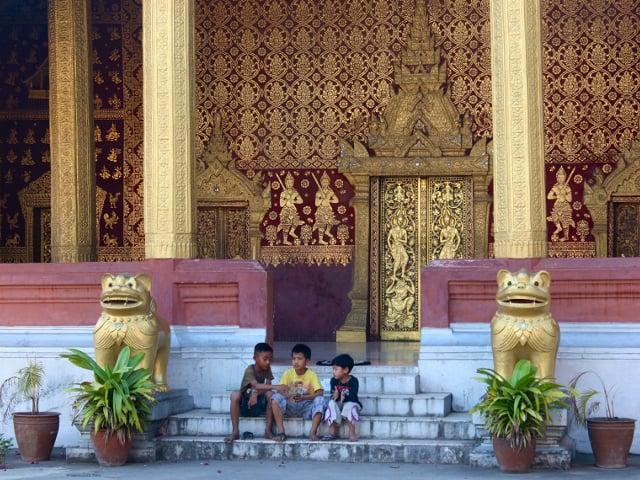 luang_prabang_laos