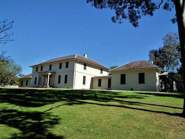 old-government-house-paramatta