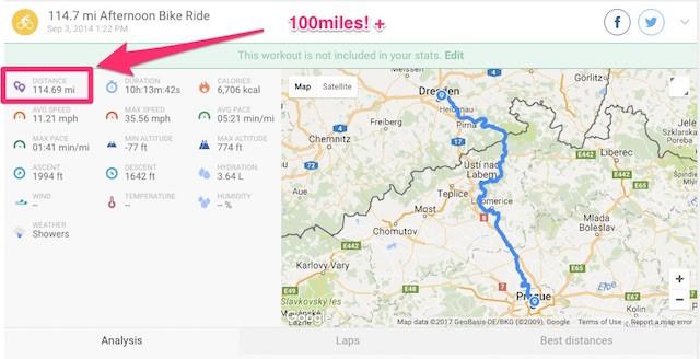 100mile-bike-ride-down-t