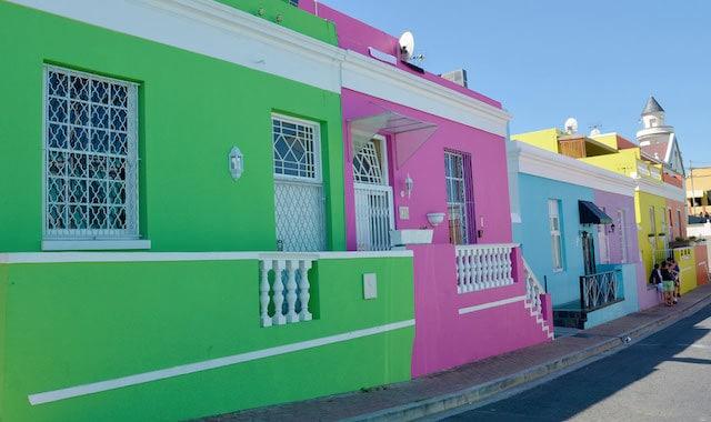 Bo-Kapp-Cape-Town