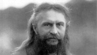 Image result for sergius bulgakov
