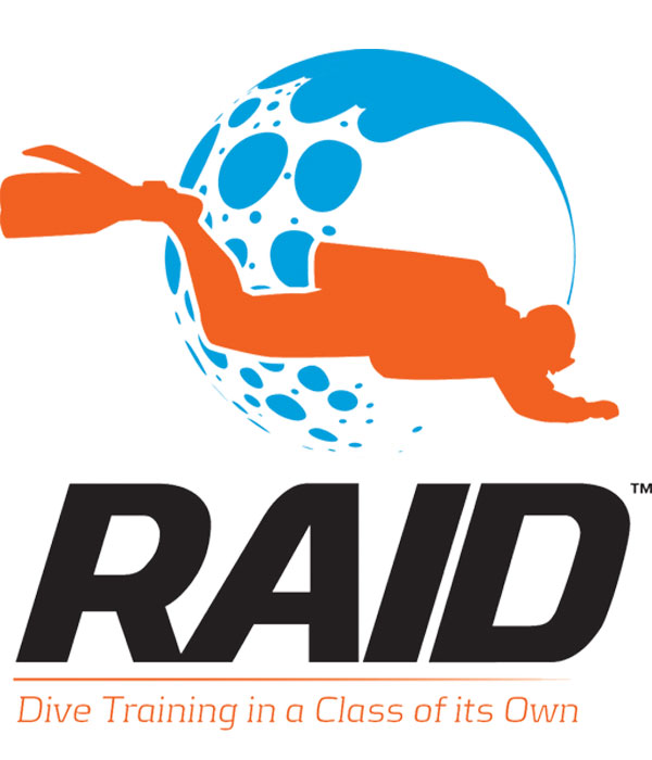 Raid Asia