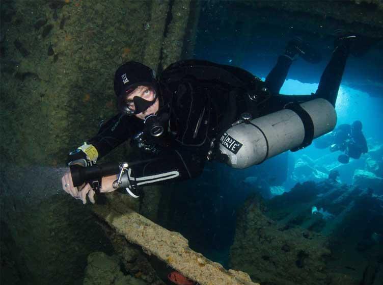 wreck-tech-diving