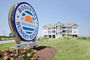 zrodanthe-sunset-resort-exterior