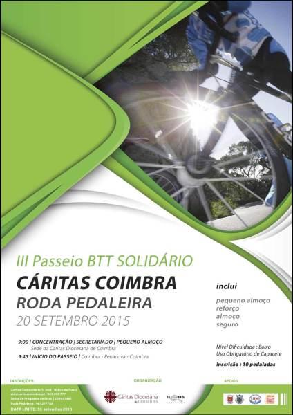 Cartaz-BTT-2015