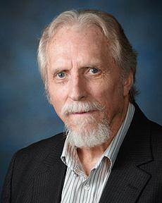 Rod Beemer