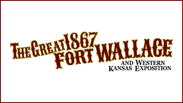 Fort Wallace to commemorate rich history of Northwest Kansas