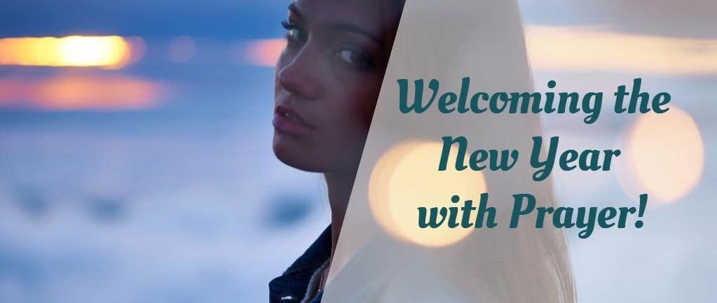 V2 Welcoming-the-New-Year-with-Prayer