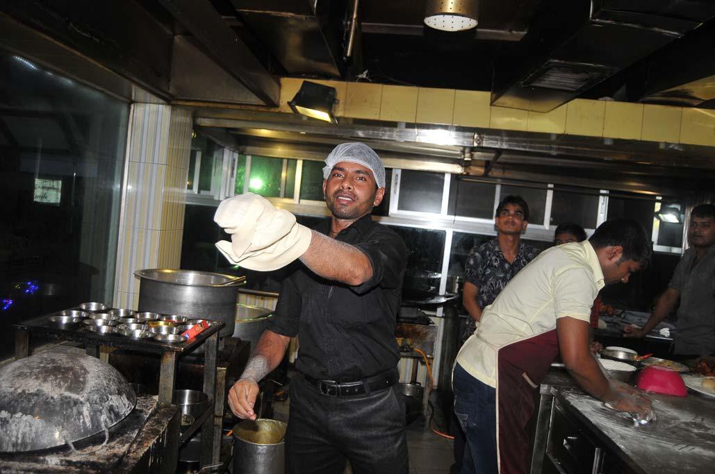 Kitchen104