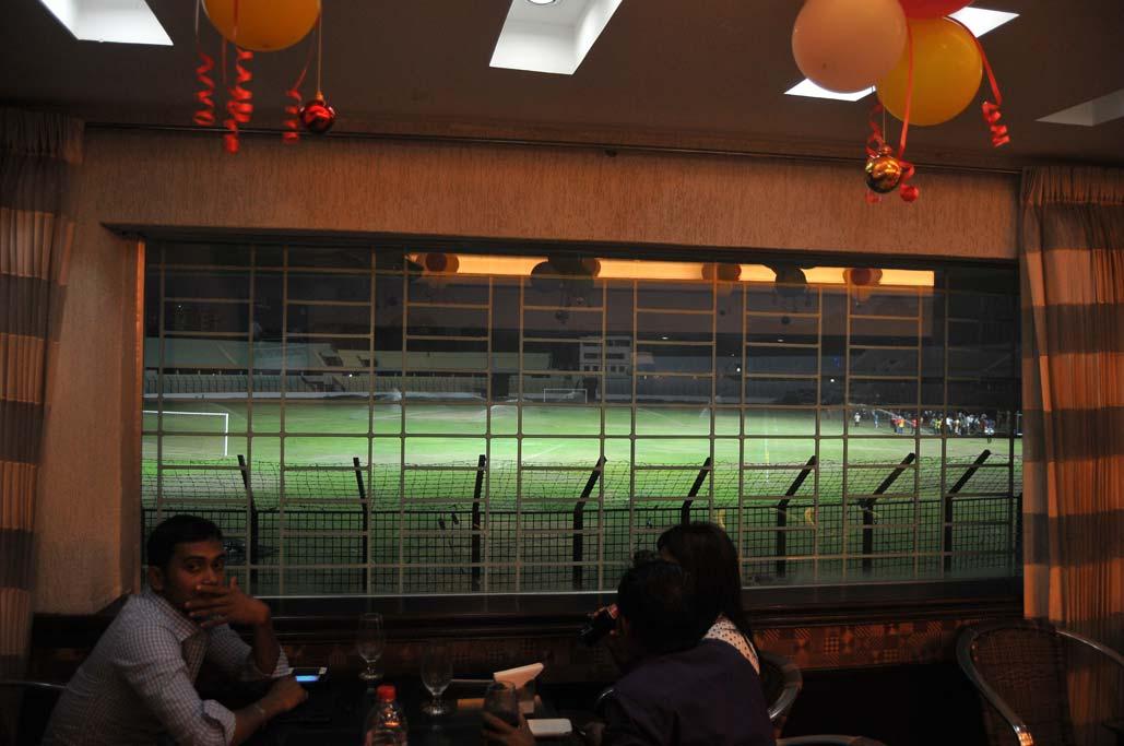 stadium_view1