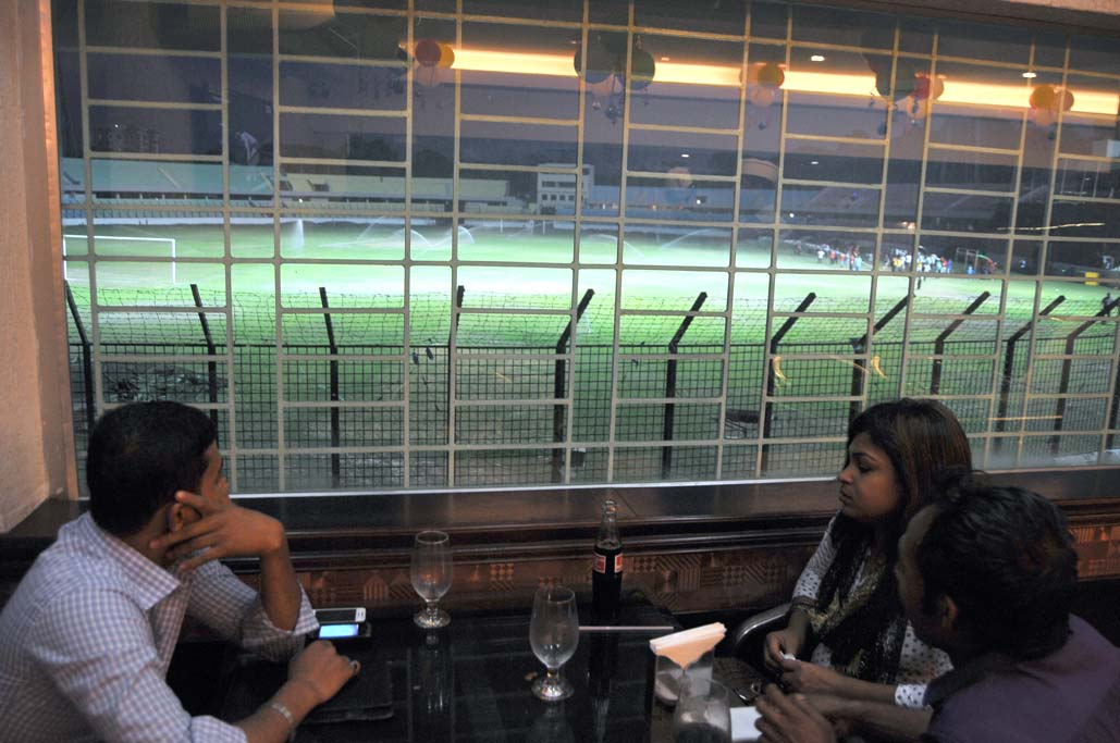 stadium_view2