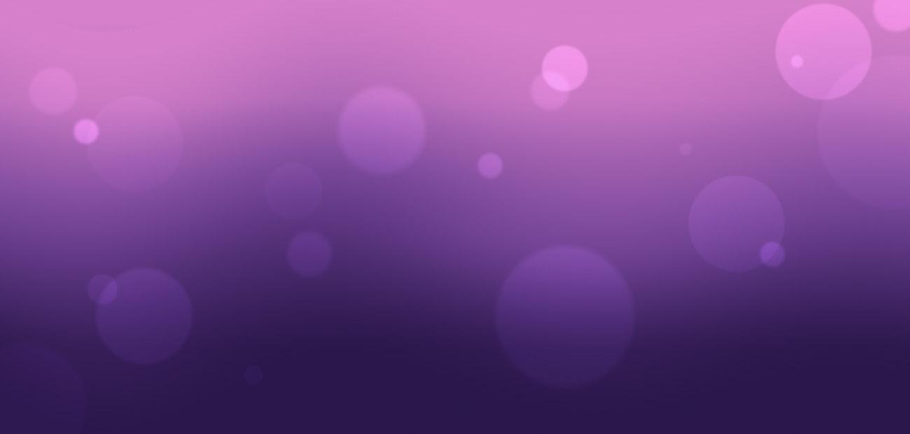 new-purple.jpg