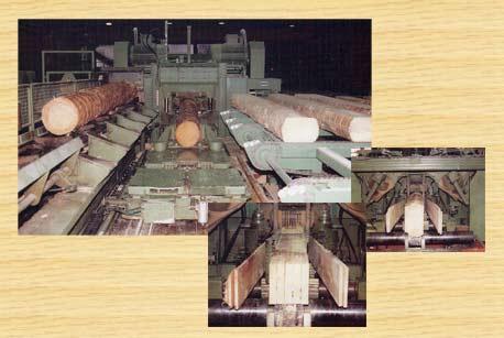 LINCK-Doppelwellenkreissaege-KCSU