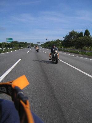 4-20070916.JPG