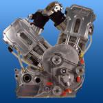 Pro-stock-160cuMotor.jpg