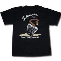 S&S オフィシャルTシャツ、新作が入荷