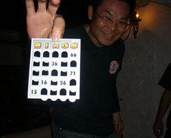 20071222-13.jpg