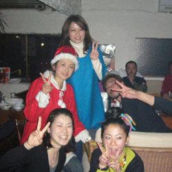 20071222-17-2.jpg
