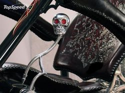 Chopper_chairs_2_w.jpg