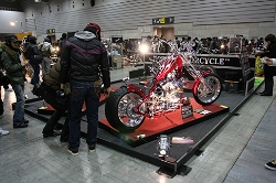 Hotrod custom 2007_3.JPG