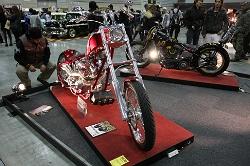 Hotrod custom 2007_5.JPG