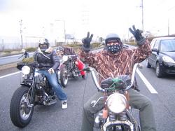 RodeoRun0003.JPG