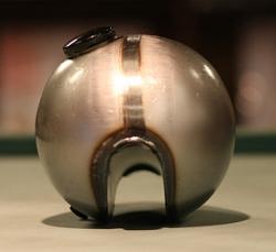 egg tank1.JPG