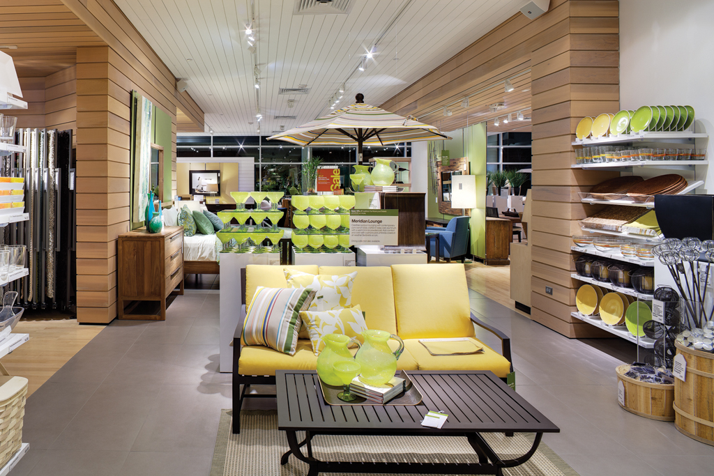 crate barrel rodgers builders inc on crate and barrel id=18744