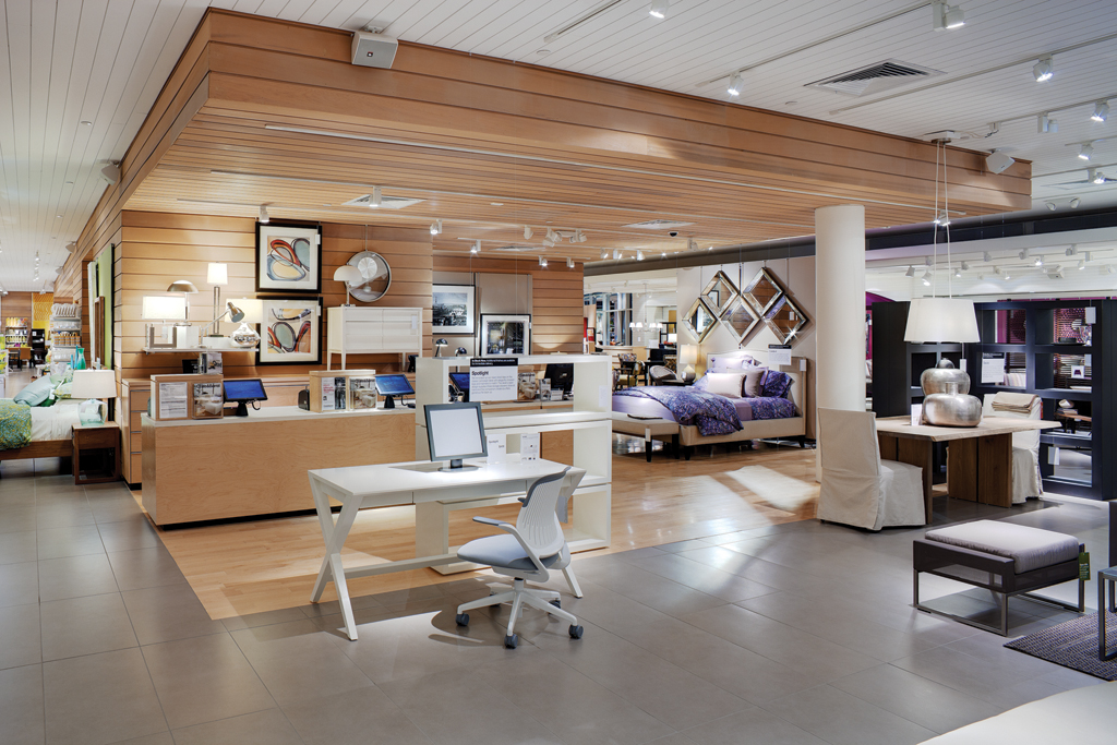 crate barrel rodgers builders inc on crate and barrel id=95837