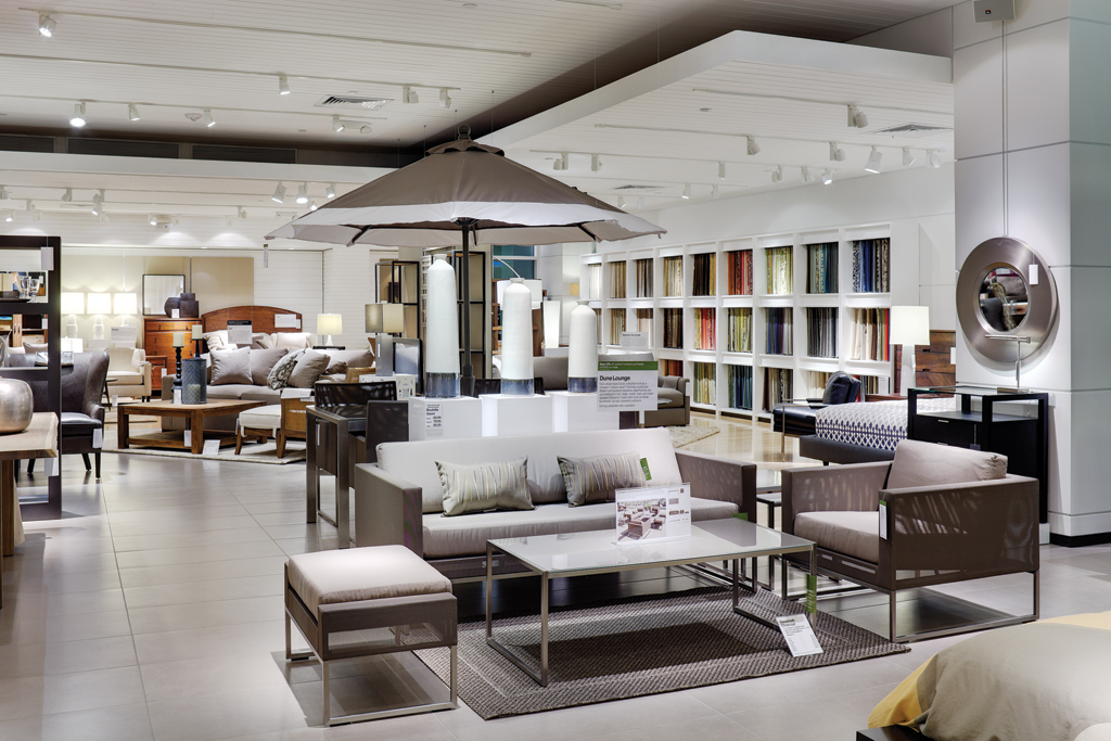 crate barrel rodgers builders inc on crate and barrel id=28218