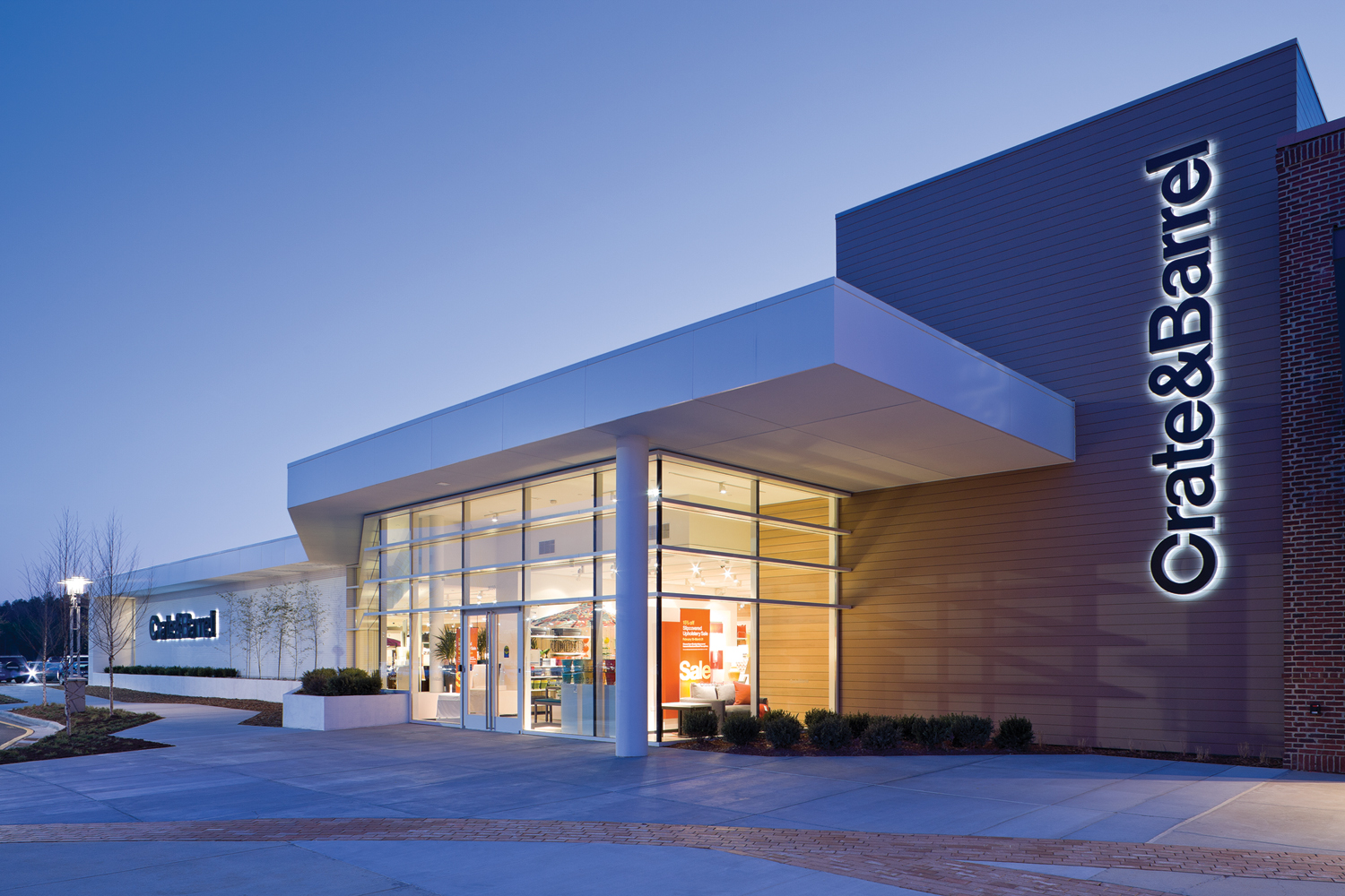 crate barrel rodgers builders on crate and barrel id=74937